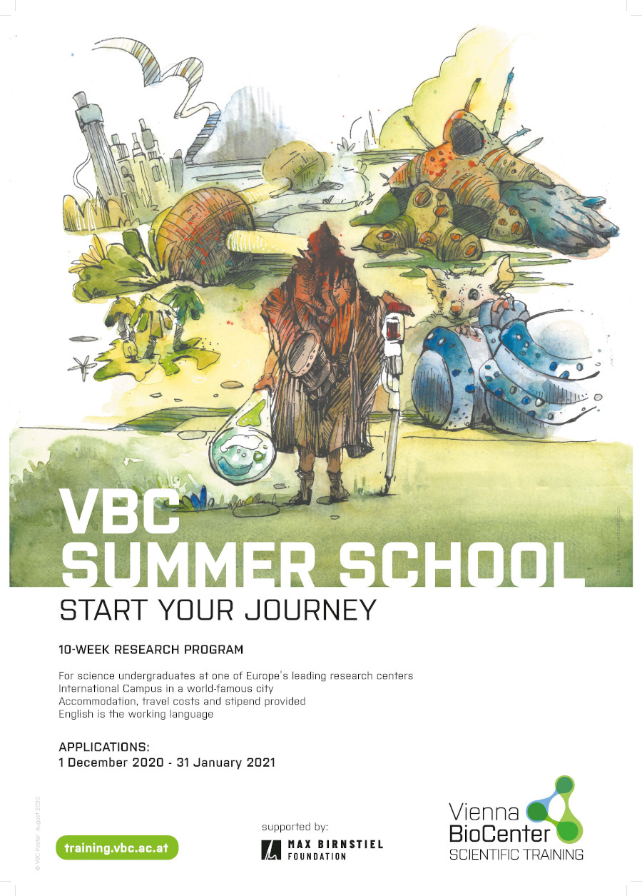 SummerschoolPoster2020FINAL_900x1255_72dpi